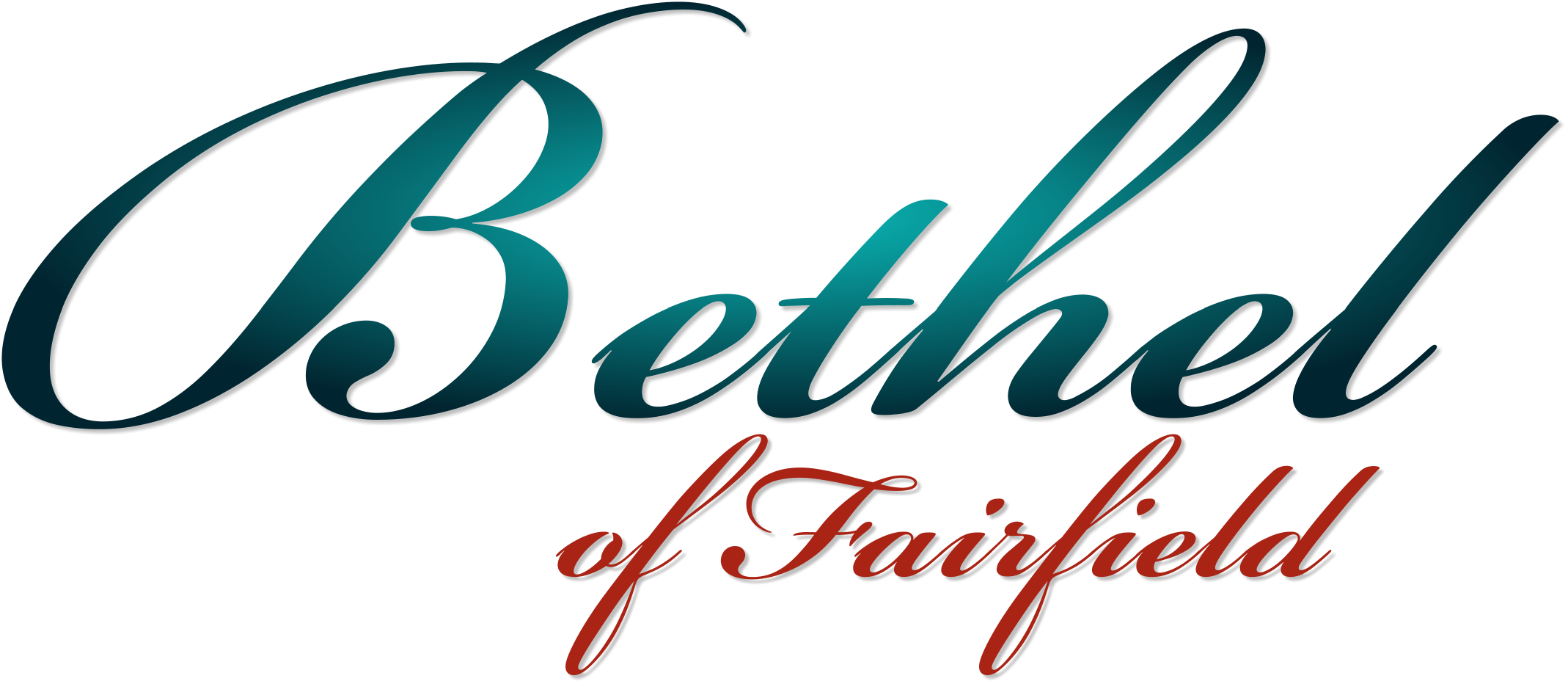 Bethel Community Church of Fairfield